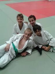 2014-10-14-judo