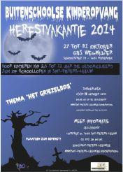 2014-10-18-inschrijven-buitenschoolse-kinderopvang-herfst2014