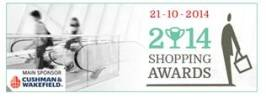 2014-10-21-shopping-awards
