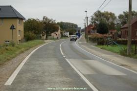2014-10-24-Pepingsesteenweg