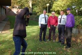 2014-10-27-voorstelling-jaarmarkt_Sint-Pieters-Leeuw-veiligheid