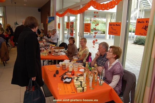 2014-10-30-2de-streekproductenmarkt_10
