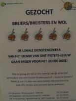 2014-10-30-flyer-breisters-en-wol