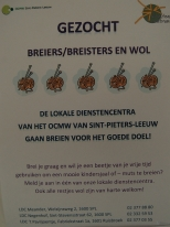 2014-10-30-flyer-breisters-en-wol