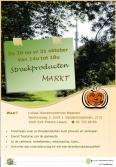 2014-10-31-affiche-streekproductenmarkt