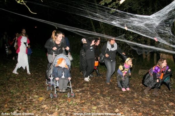 2014-10-31-halloween-Ruisbroek_22
