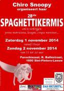 2014-11-02-affiche-spaghettikermis