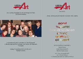 2014-11-16-flyer-leeuw-art
