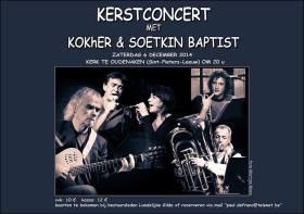 2014-12-06-flyer-kokher