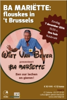 2014-12-07-flyer-ba-mariette