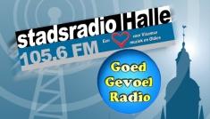2014-10-29-stadsradio-halle