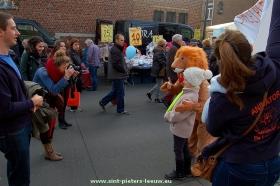 2014-11-11-jaarmarkt_Sint-Pieters-Leeuw (54)
