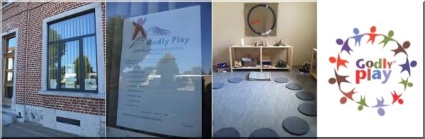 2014-11-14-Godly-play_Zuun
