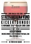 2014-11-15-affiche-streekbieravond