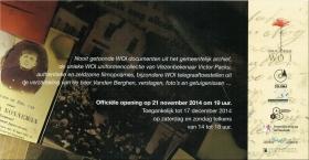 2014-11-21-flyer-TT-Leeuw_WOI
