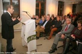 2014-11-21-TT_WOI_Sint-Pieters-Leeuw_09