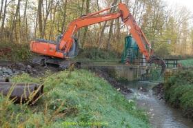 2014-11-21-werken-Zuunbeek-Spaarbekken-Volsem_03