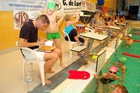 2014-11-21-zwemmarathon (11)