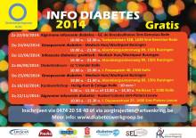 2014-11-22-flyer-diabetes