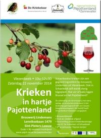 2014-11-22-flyer_kriekeninhartjePajottenland