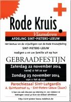 2014-11-23-affiche-gebraadfestijn