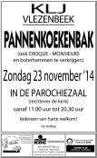 2014-11-23-affiche-pannenkoekenbak-klj