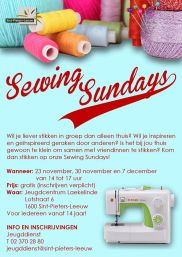 2014-11-23-affiche_sewing-sundays
