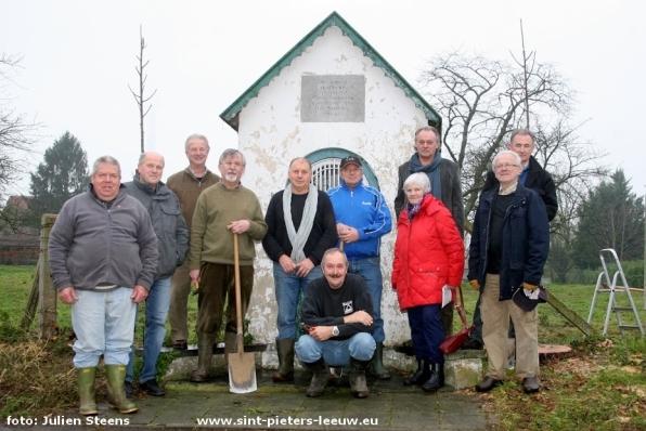 2014-11-27-kapel_Magdalena-Mekingen_08