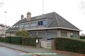 2014-11-27-politiegebouw-Generaal-Lemanstraat_02