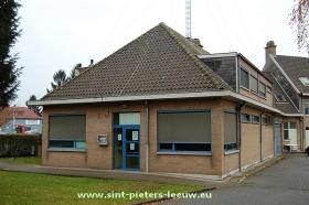 2014-11-27-politiegebouw-Generaal-Lemanstraat_03