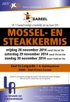 2014-11-30-affiche_mosselsteak