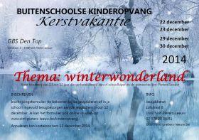 2014-12-12-flyer-bko_kerst_2014