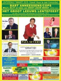 2015-03-07-affiche_Leeuws-Lentefeest