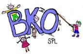 BKO_SPL_logo