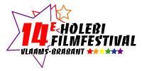 holebifilmfestival2014-logo