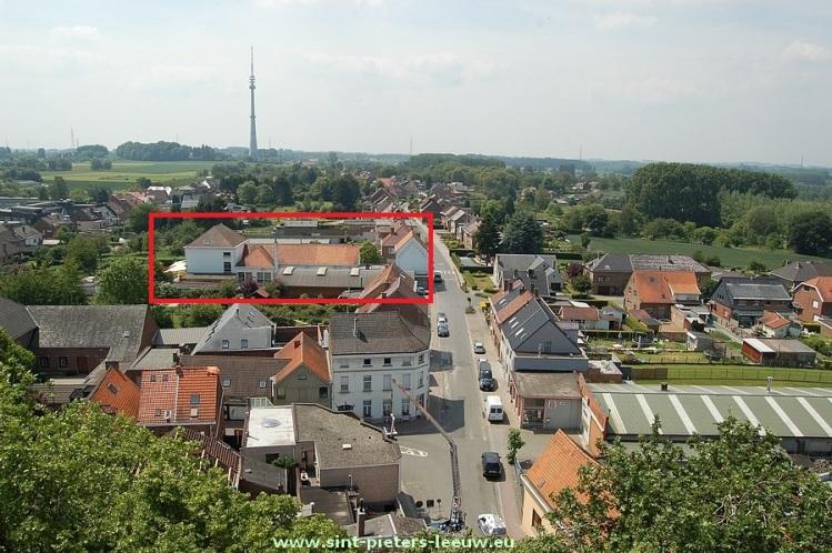 2014-06-02-verzichten-vanop-kerktoren-04-kader