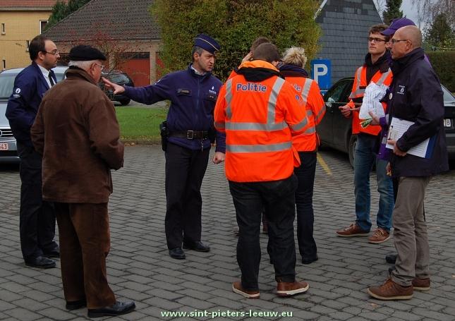 2014-12-11-1-dag-niet_Sint-Pieters-Leeuw_10