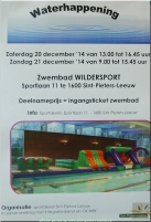 2014-12-21-affiche-waterhappening