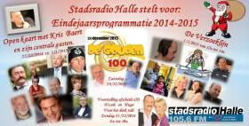 2015-01-01-flyer-stadsradioHalle-eindejaarspromotie