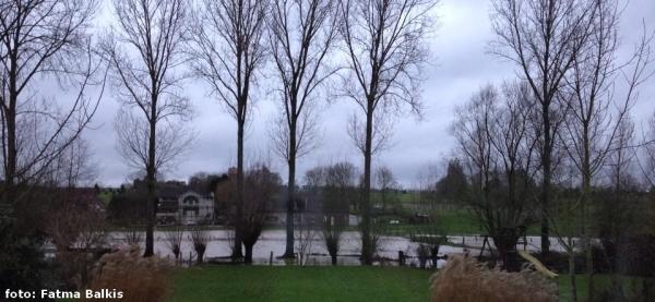 2015-01-09-wateroverlast-2