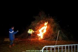 2015-01-10-kerstboomverbranding_LG_Vlezenbeek (07)