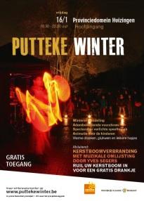 2015-01-16-affiche-putteke-winter