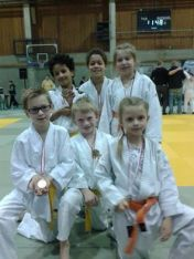 2015-01-19-judo-tornooi-Zemst_02