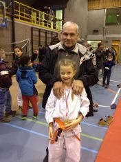 2015-01-19-judo-tornooi-Zemst_03