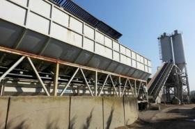 2015-01-21-beton-amac