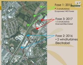 2015-01-21-grondplan-plaatsing-7-windturbines
