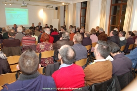 2015-01-21-infovergadering_Witte-Roos_02
