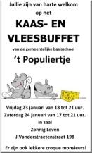 2015-01-24-flyer-kaasenvleesbuffet