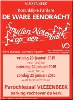 2015-01-25-affiche-smullen-op-een-notenbalk
