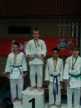 2015-01-25-judo-kampioenschap_Vlaams-Brabant_Lennik_03